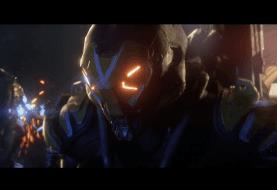 Nuevo gameplay de Anthem mostrando el fuerte Tarsis en profundidad y su narrativa
