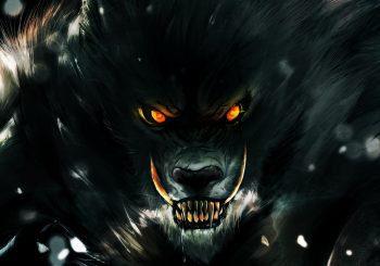 No te pierdas el tráiler de Werewolf: The Apocalypse - Earthblood