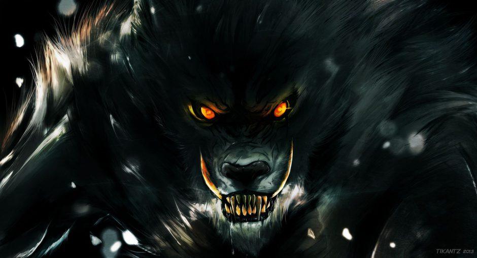 No te pierdas el tráiler de Werewolf: The Apocalypse – Earthblood