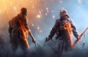 Juega gratis a Battlefield 1 durante este fin de semana gracias a Free Play Days
