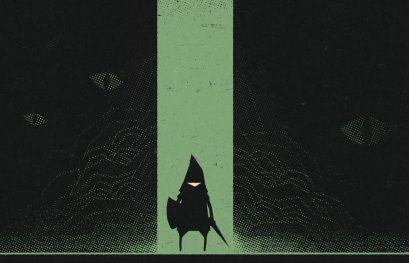 Trailer de lanzamiento del desconcertante Below, ya disponible en Xbox Game Pass