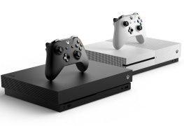 Xbox One habría vendido entre 46 y 50 millones de consolas