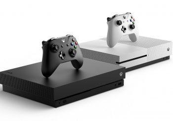 El almacenamiento disponible para clips y capturas en Xbox Live se duplica para todos