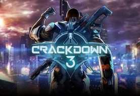 Crackdown 3 no se cancelará. El Insider de Xbox Live está muy seguro