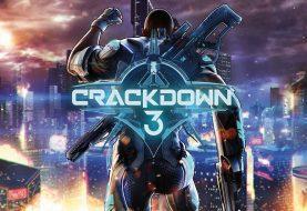 Crackdown 3: Providence ya aparece en la tienda de Microsoft con soporte para el español