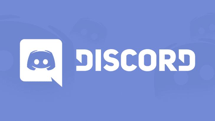 Chatea y gestiona tus grupos de Discord desde tu Xbox One
