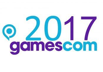 Repasamos 8 nuevos títulos anunciados durante la Gamescom 2017