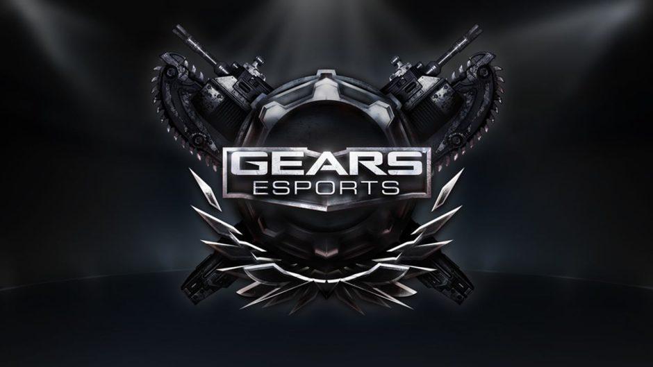Un desastre, así fue la organización del torneo de Gears of War 4 de GAME eSports