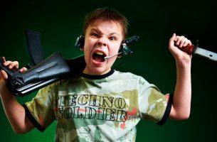 Así afectan las corrientes negativas de personas a los videojuegos