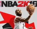 NBA 2K18 presenta sus primeras imágenes oficiales