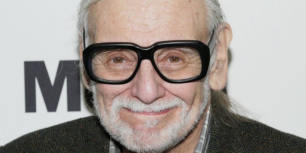 Descansa en paz George A. Romero, el mundo del videojuego te debe mucho
