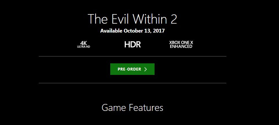 http://generacionxbox.com/wp-content/uploads/2017/07/the-evil-within-xbox-one-enhaced.jpg
