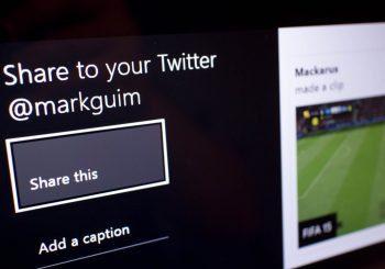 Microsoft no mejorará la visibilidad de las capturas compartidas en Twitter
