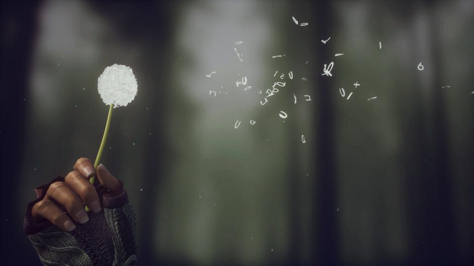 What Remains of Edith Finch llega a Xbox One el 19 de julio