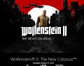Wolfenstein II: The New Colossus será Xbox Play Anywhere