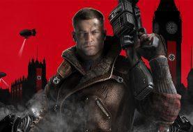 2K vs 4K: Wolfenstein 2 demuestra que la ventaja de Xbox One X es muy clara