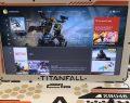 Alucina con esta XBOOK personalizada de Titanfall