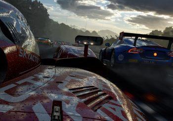 Estas son las innovaciones en las que trabaja Turn 10 con Forza Motorsport para Project Scarlett