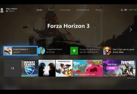 Se confirman los temas dinámicos para Xbox One