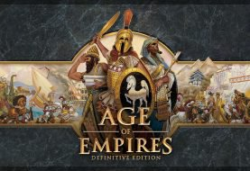 ¡¡Wololo!! Age of Empires: Definitive Edition ya está a la venta en Windows 10