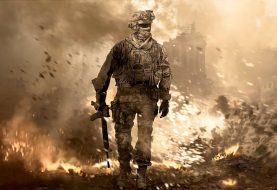 Call of Duty Modern Warfare 2 Remastered podría llegar sin multijugador