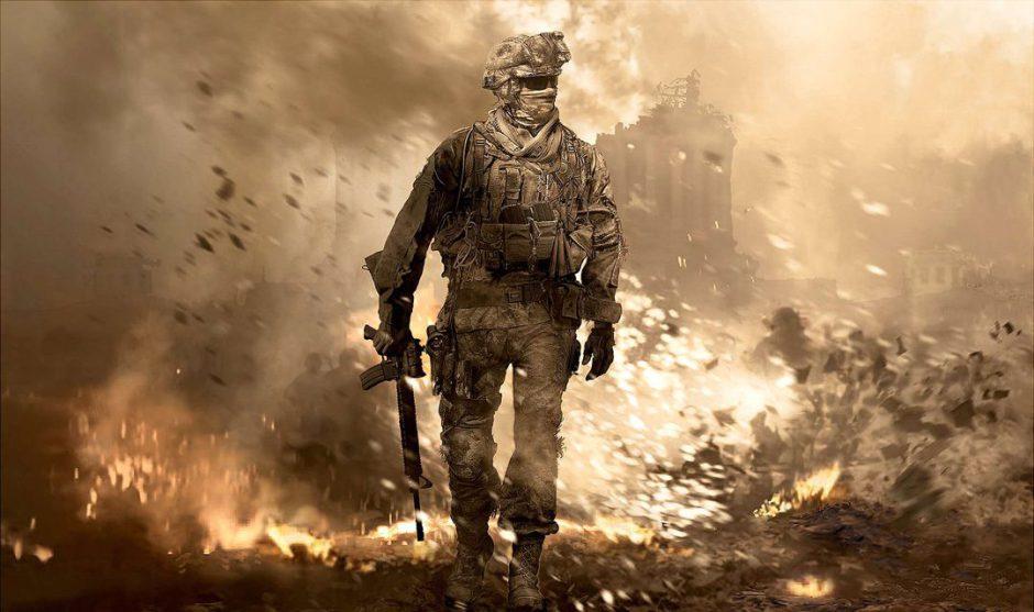 Primeros datos del Call of Duty de 2019 aseguran campaña y multijugador