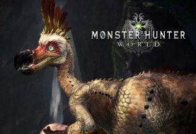 Se estima que Monster Hunter World alcance vender 10 millones de copias