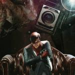 Nueva información e imágenes de The Evil Within 2