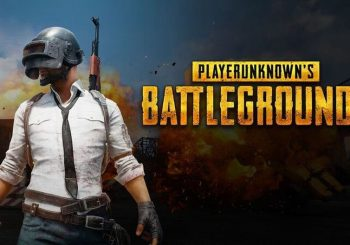 [Gamescom 2017] La versión de Playerunknown's Battleground se juega genial en Xbox