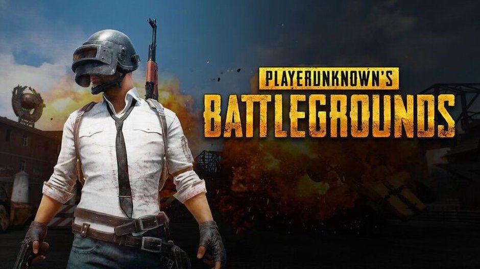 Microsoft busca ampliar el periodo de exclusividad de PlayerUnknown's Battlegrounds
