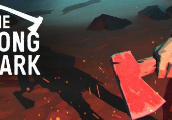The Long Dark podría llegar a Xbox Game Pass este mismo mes