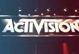 Activision registra nuevo logo que podría estar relacionado con Call of Duty