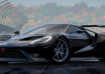 """Presentados los coches """"Forza Edition"""" en Forza Motorsport 7"""