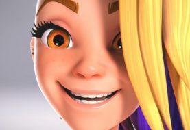 El editor de los nuevos avatares ya disponible para todo el mundo