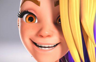 Se confirma la integración en portada de los nuevos avatares, te lo mostramos en vídeo
