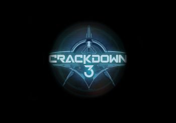 Windows 10: Estos son los requisitos mínimos y recomendados para Crackdown 3