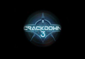 [Gamescom 2017] Primeras impresiones sobre Crackdown 3