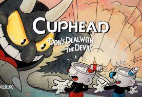 [Gamescom 2017] Probamos Cuphead de primera mano con sus creadores