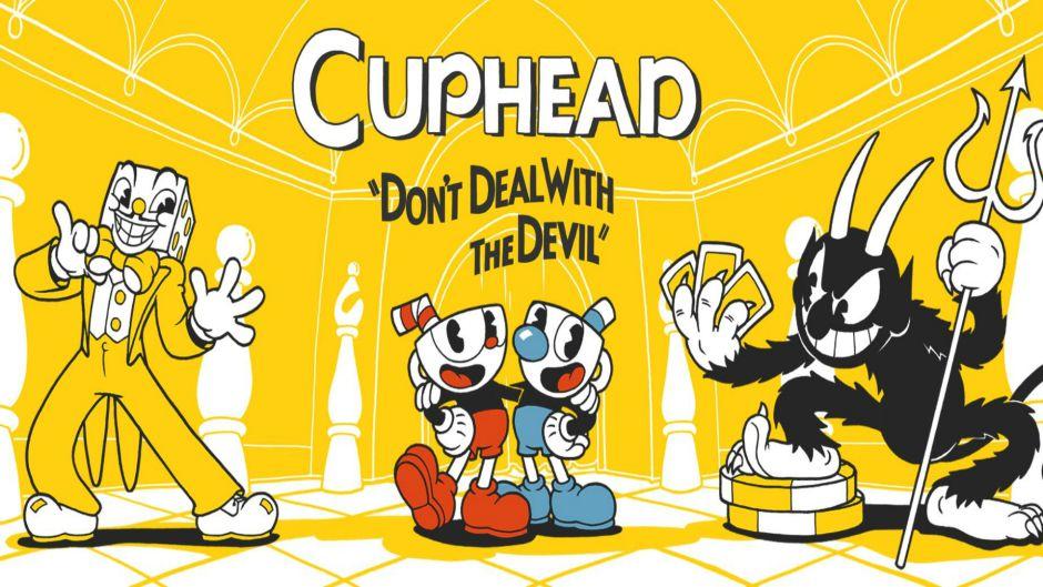 ¡Felicítalo! Cuphead alcanza las 5 millones de copias vendidas