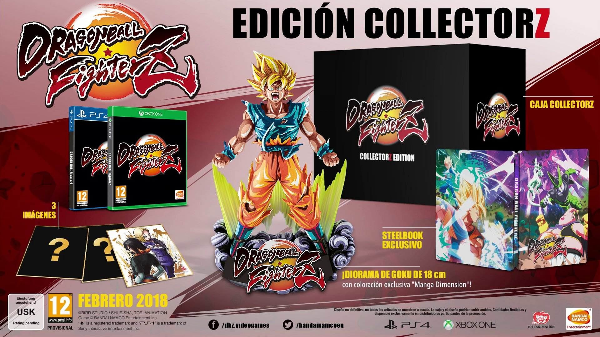 http://generacionxbox.com/wp-content/uploads/2017/08/dragon-ball-fighter-coleccionista-generacion-xbox.jpg