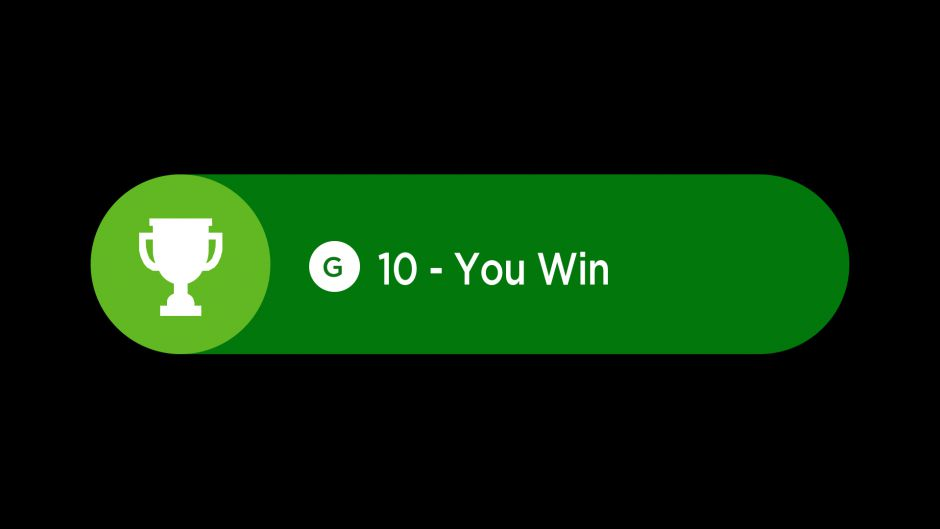 ¡Vuelve el reto de Microsoft Rewards! 10.000 puntos en 10 días