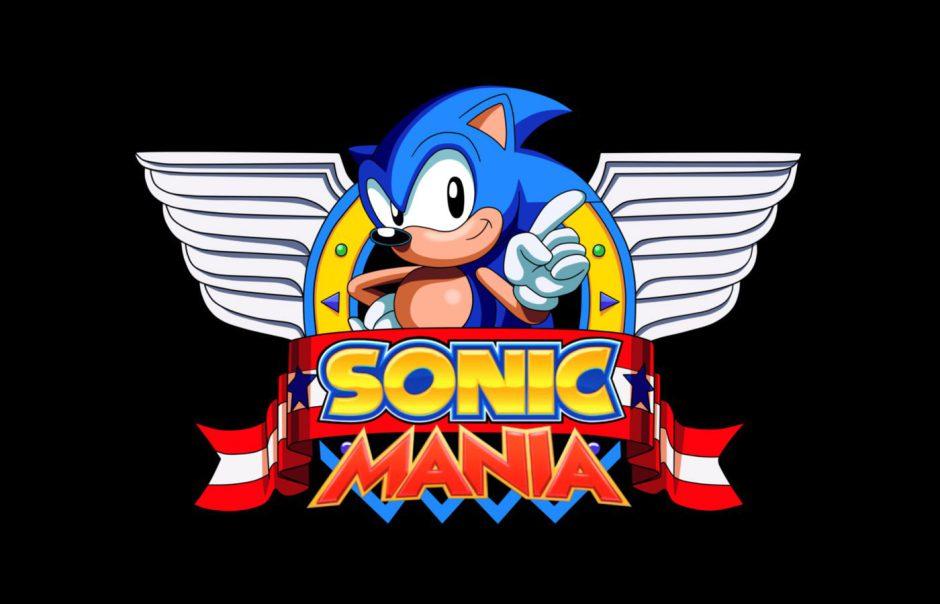 Sonic Mania es el Sonic mejor valorado de los últimos 15 años