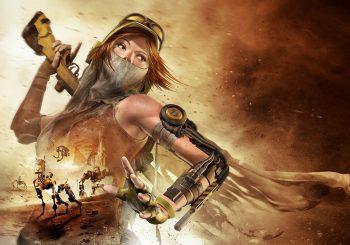 [Gamescom 2017] Nuevos detalles de las mejoras de Recore Definitive Edition