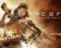Prueba en diciembre 8 juegos Xbox One X enhanced por 21 euros