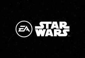 El productor de Anthem deja Bioware para trabajar en el nuevo juego de Star Wars de Respawn