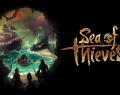 [Gamescom 2017] Probamos Sea of Thieves y os contamos nuestra experiencia