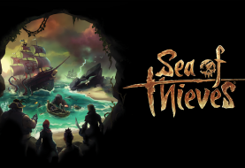 [Gamescom 2017] Probamos Sea of Thieves y os contamos nuestra experiencia