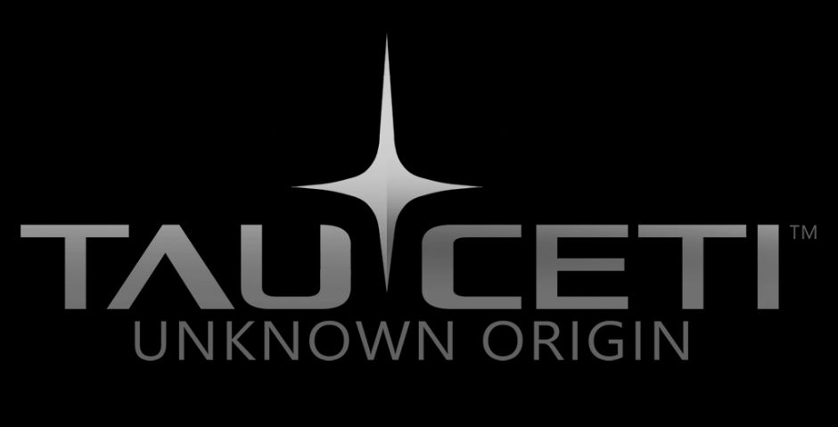 El nuevo FPS cooperativo TauCeti Unknown Origin, confirmado para Xbox One