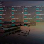 Descarga gratis Torrex Pro, el cliente para Torrents de Xbox One