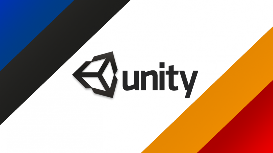 El motor Unity Engine se actualiza para dar soporte a Xbox One X